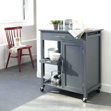 meubles de cuisine conforama soldes conforama meuble rangement unique billot de cuisine pas cher top