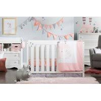 buy baby furniture near you rc willey furniture store