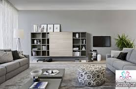 best unbelievable ikea family room design ideas 4509