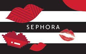 photo gift cards sephora gift cards ebay