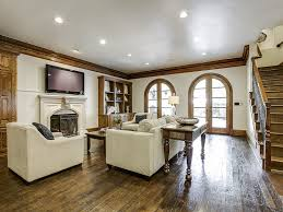 types of design styles home design types inspirational home design types home design