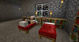 how to make a bed in minecraft sleeping minecraft pocket edition wiki fandom powered by wikia