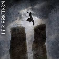 The Blinding Light Lyrics Les Friction U2013 Louder Than Words Lyrics Genius Lyrics