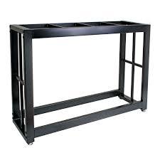 aquarium stands canopies u0026 cabinets petco store