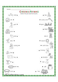 220 best christmas lessons images on pinterest culture