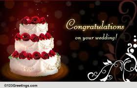 wedding wishes hindu wedding wishes cards free wedding wishes wishes greeting cards