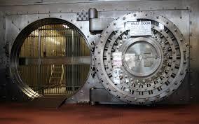 escape entertainment bank heist u2013 the logic escapes me