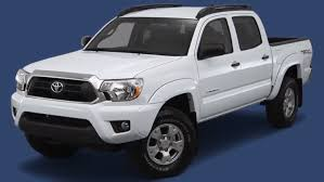 toyota tacoma trim packages trim packages shop toyota of boerne serving san antonio