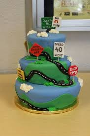 22 best 50th birthday cakes images on pinterest 50th birthday