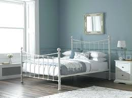 relaxing color schemes soothing bedroom color schemes relaxing paint colors for living