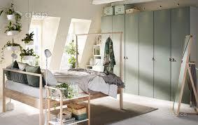 12 bedroom wardrobe designs you u0027ll love atap co