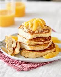 christmas christmas breakfast ideas unique 20 delicious