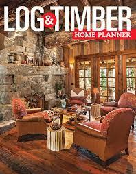 Design Your Own Log Home Online Log Home Living Home Facebook