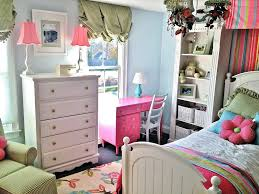 most popular teen bedroom ideasoptimizing home decor ideas