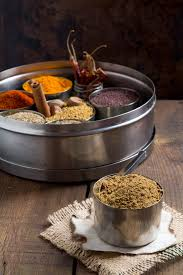 info cuisine why shouldn t you ask an indian for curry and a recipe for garam