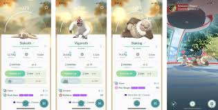 cheats design this home android best pokémon go cheats u2014 august update imore
