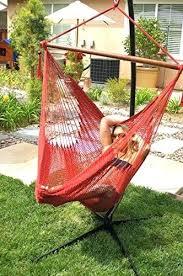 hammock swing hammocks cotton hammock swing u2013 evisu
