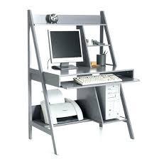 meuble bureau ordinateur la redoute meuble bureau beautiful excellent la redoute bureau