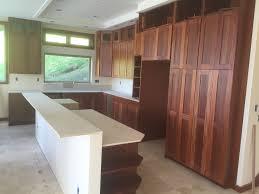 kitchen cabinets hawaii home decoration ideas