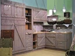 barn door style kitchen cabinets barn door style kitchen cabinets s kitchen cabinet doors cheap femvote