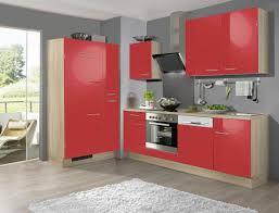 poco domäne küche poco küchenschrank erstaunlich küchen 23593 haus ideen galerie
