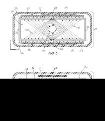 patent us20140352587 seed characteristic sensor google patents