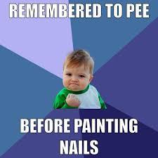 resume templates janitorial supervisor meme doge wallpaper meme 16 best memes images on pinterest funny stuff ha ha and funny pics