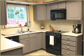 Home Depot Kitchen Design Help Unique Home Depot Jobs Kitchen Designer 96 About Remodel House