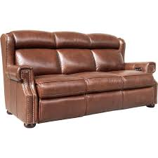 Electric Reclining Sofa by Barcalounger 39ph3178570085 Benwick Power Reclining Sofa In