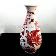 Design For Vase Painting Flower Vase Painting Designs Clay Flower Vase Painting Designs