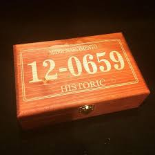 Customized Keepsake Box 48 Best Engraved Rustic Keepsake Boxes Images On Pinterest