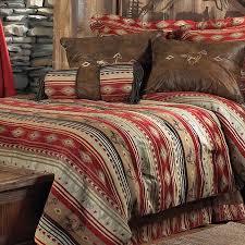 Lone Star Western Decor Coupon Best 25 Western Comforter Sets Ideas On Pinterest Western