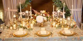 renting linens dayton s premier event rental service shares the benefits of