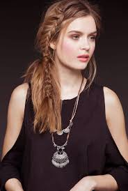 festival hair and boho looks to feel the vibes hairstyles 76 best festival fab images on pinterest make up beauty