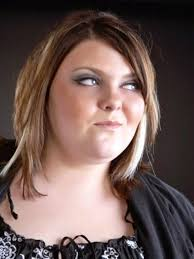 long hairstyles for plus size u2013 your new hairstyle photo blog