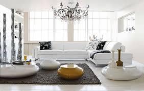 canap design de luxe canapés sofas et divans modernes roche bobois tapis de sol