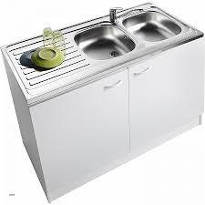 cuisine kit pas cher meuble awesome caisson pour meuble de cuisine en kit hi res