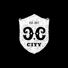 caravan city announce details ahead of october opening eater london