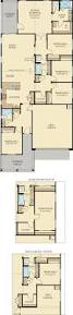3575 lewis new home plan in discovery at morrison ranch by lennar floorplans