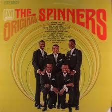 281 best soul funk images on soul funk album covers