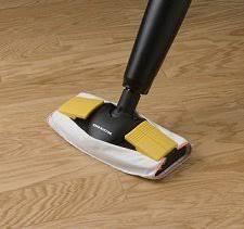 best steam mop for vinyl floors meze