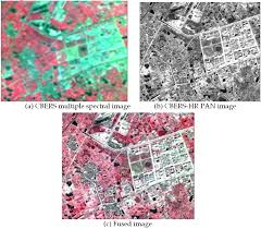 survey of multispectral image fusion techniques in remote sensing