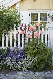 home gardening advice how to create a beautiful yard