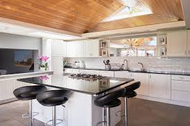 kitchen design essex 100 exquisite kitchen design kitchen design brooklyn ny