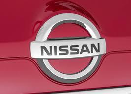 nissan canada juke 2016 nissan canada best new car deals u0026 offers leasecosts canada