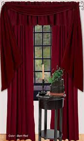 Country House Collection Curtains 28 Country House Collection Curtains Cambridge Plaid