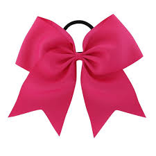 big bows for hair qinghan 12pcs 7 5 baby girl large cheer hair bows