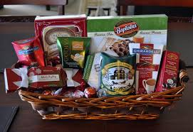 christmas gift baskets family last minute gift ideas for friends and family harker aquila