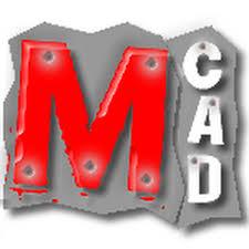 mufasu cad youtube