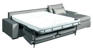 canapé convertible en lit canape lit couchage quotidien canape lit couchage quotidien ikea